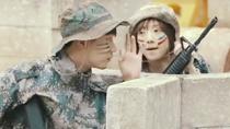 《爱情对赌》青春野战版预告片