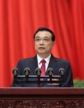 国务院总理李克强:《2017政府工作报告》全文