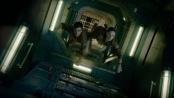 《异星觉醒》曝中文特辑 揭开火星生命体神秘面纱