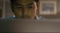 《愤怒》韩国版预告片