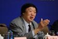 政协委员冯骥才:青少年学习传统文化要注意体验