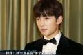 0308快讯:成龙谈文化自信 青年偶像德艺观之杨洋