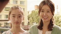 《嫌疑人x的献身》主题曲《清白》MV