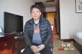 全国政协委员郭晋云:加大购买公共文化服务力度