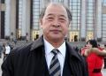 全国政协委员王书平:完善现代公共文化服务体系