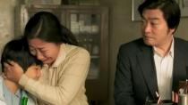 《普通人》预告片 孙贤周孤军奋战解救家庭
