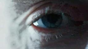 《异形:契约》病毒视频前瞻