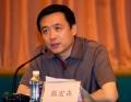 对话电影局局长张宏森:解读《电影产业促进法》