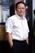 """政协委员高云:为优秀传统文化""""正名、发声"""""""