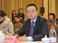 政协委员马国湘:建议取缔娱乐性的吃喝玩乐真人秀