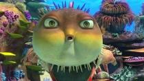《海底大冒险》片段