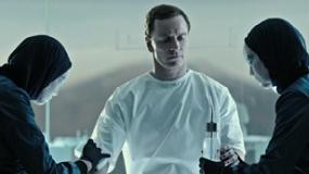 《异形:契约》病毒视频
