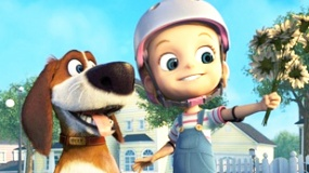 《奥兹》第一版官方沙龙网上娱乐片