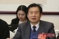 政协委员王兴东:电影模仿、抄袭都是死路一条