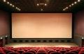 多家电影院线频繁并购 国内院线市场进入整合期