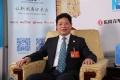 吕建中委员:建立艺术品生态链 解决定价话语权