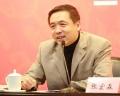 人民日报对话业界权威:绘制中国电影