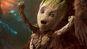 《银河护卫队2》电视预告 再次拯救宇宙