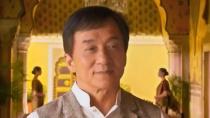 《功夫瑜伽》韩国版预告片