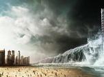 《全球风暴》台湾版预告片