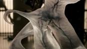 《异星觉醒》限制级预告 火星生物大闹宇宙飞船