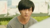"""《嫌疑人x的献身》""""最后的线索""""版沙龙网上娱乐片"""