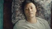 《一念无明》香港版正式预告片