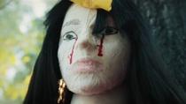 《怨灵宿舍之白纸女生》先行版预告片