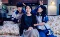 《美容针》春日大作战剧照 二次元爱情五月上映