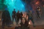 《银河护卫队》导演詹姆斯·古恩确认将拍第三部
