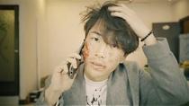 《有完没完》片尾曲MV