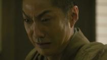 《花战》预告片 中井贵一用花道展示和平说