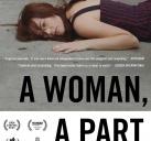 一个女人,一个部分#2