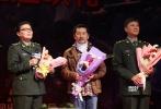 3月20日,电影《血战湘江》在湖北武汉举行巡映礼,导演陈力携王霙、孙维民、刘之冰、王大治、郝一菲等主创亮相。湖北省宣传部部长梁伟年、中国电影海外推广公司总经理谷国庆及八一厂生产部主任李天印等领导也出席了当天的活动。