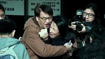 《导火新闻线》香港正式预告片