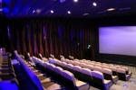 326家影院因瞒报票房被严厉处罚 126家停业整顿