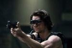 《美国刺客》北美定档 《移动迷宫》男主变身CIA
