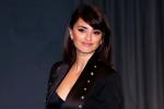佩内洛普加盟《美罪》第三季 将出演范思哲妹妹