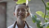 电影《八月》曝终极预告 暖心演绎少年成长