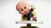 《娃娃老板》预告片恶搞