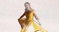 《美女与野兽》特辑 从草图到银幕