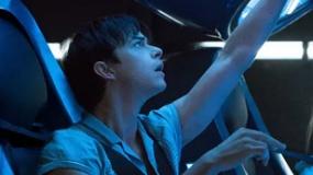 《星际特工:千星之城》宣传片 阿尔法城亮相