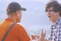 苏有朋挑战高难度悬疑片题材 薛之谦搭档戏骨范伟