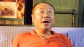 《有完没完》片场大揭秘 薛之谦跨界与范伟彪戏