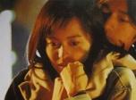 张艾嘉《心动》片段
