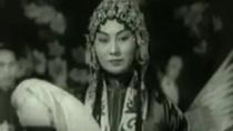 经典老电影《母亲》片段