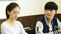 《小情书》概念版预告片