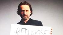 《真爱至上:红鼻子日特别集》首款预告片