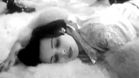 《某种爱的纪录》片段