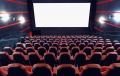 报告:2016年全球电影票房总收入再次创新高
